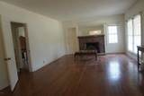 4340 2nd Avenue - Photo 3