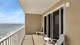10713 Front Beach Road - Photo 14