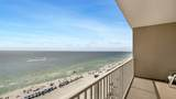 10713 Front Beach Road - Photo 18