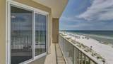 10713 Front Beach Road - Photo 25