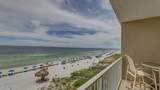 10713 Front Beach Road - Photo 42