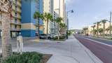 10713 Front Beach Road - Photo 47