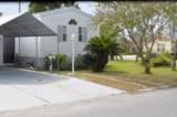 318 Laguna Street - Photo 63