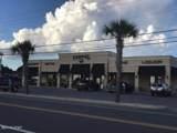 318 Laguna Street - Photo 70