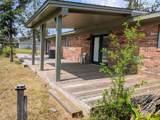 4926 Deerwood Avenue - Photo 35