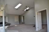 2748 Ravenwood Court - Photo 10