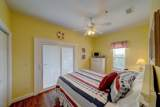 16328 Front Beach Road - Photo 23