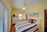 16328 Front Beach Road - Photo 24