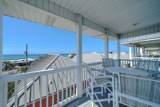 16328 Front Beach Road - Photo 47