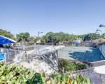 3655 Us Hwy 98 Wimbledon Court - Photo 32