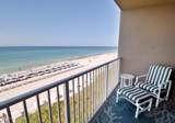 16819 Front Beach Road - Photo 3