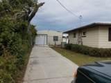 1612 Lindenwood Drive - Photo 26