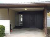 1612 Lindenwood Drive - Photo 3