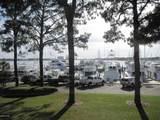4726 Bay Point Road - Photo 21