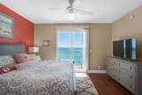 15817 Front Beach Road - Photo 15
