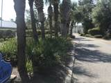 2142 Sterling Cove Boulevard - Photo 27