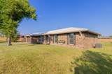 829 Buddy Drive - Photo 41