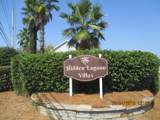 3740 Tiki Drive - Photo 23