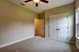3590 Cedar Park Lane - Photo 15