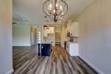 3590 Cedar Park Lane - Photo 20