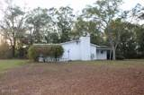 1466 Will Lee Road - Photo 10