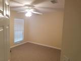 606 Timbers Crossing - Photo 24