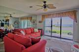19504 Front Beach Road - Photo 1