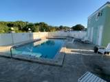 19504 Front Beach Road - Photo 18