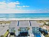 19504 Front Beach Road - Photo 2