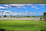 19504 Front Beach Road - Photo 20
