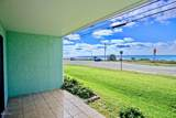 19504 Front Beach Road - Photo 22
