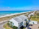 19504 Front Beach Road - Photo 3