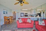 19504 Front Beach Road - Photo 4
