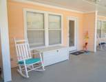 17690 Front Beach Road - Photo 11