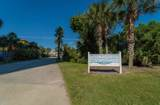 17690 Front Beach Road - Photo 13