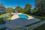 17690 Front Beach Road - Photo 14
