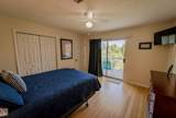 17690 Front Beach Road - Photo 2