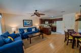 17690 Front Beach Road - Photo 4