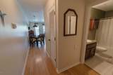 17690 Front Beach Road - Photo 8
