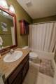 17690 Front Beach Road - Photo 9