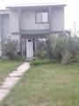 2904 Ormond Avenue - Photo 1