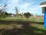 2337 Bayview Avenue - Photo 24
