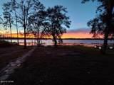 3580 Seminole Lane - Photo 1