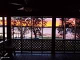 3580 Seminole Lane - Photo 5