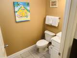 10901 Front Beach Road - Photo 21