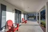 3207 Creek Road - Photo 34