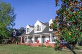 3207 Creek Road - Photo 4
