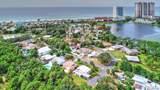 134 Lakeview Circle - Photo 40