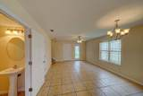 2122 Sterling Cove Boulevard - Photo 7