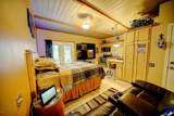 17878 Front Beach Road - Photo 36